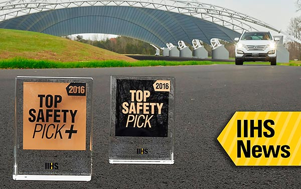 IIHS-Top-Safety