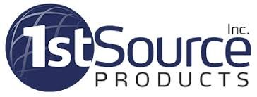 1st Source Products
