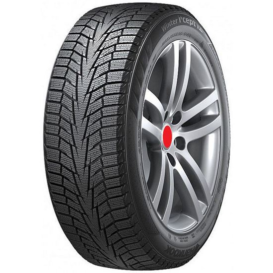 Hankook Tire Winter i*CeptiZ 2 W616