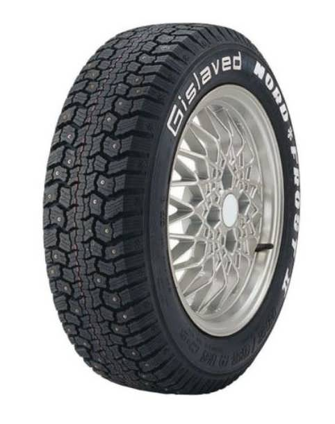 Gislaved Nord Frost II 195/65 R14 90Q
